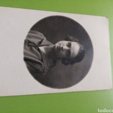 Fotografía antigua: FOTOGRAFÍA ANTIGUA. Lote 179017801