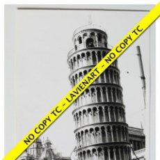 Fotografía antigua: FOTOGRAFÍA VALENCIA FALLA - CAUDILLO - 1969. Lote 179557753