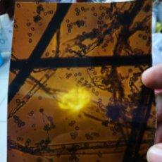 Fotografía antigua: FOTOGRAFIA ARTÍSTICA. Lote 180446571