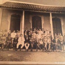 Fotografía antigua: FOTOGRAFIA DE CUBA , AÑOS 30-40. Lote 182319878