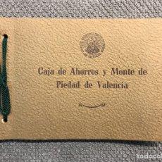 Fotografia antiga: FOTOGRAFÍAS. (7) COLONIA INFANTIL AGUAS VIVAS (VALENCIA) VISITA MÉDICA PEDIATRAS (A.1961). Lote 182559911