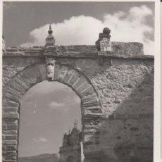 Fotografía antigua: FOTOGRAFIA FOTO ARTISTICA ANTEQUERA 1969. Lote 182958631