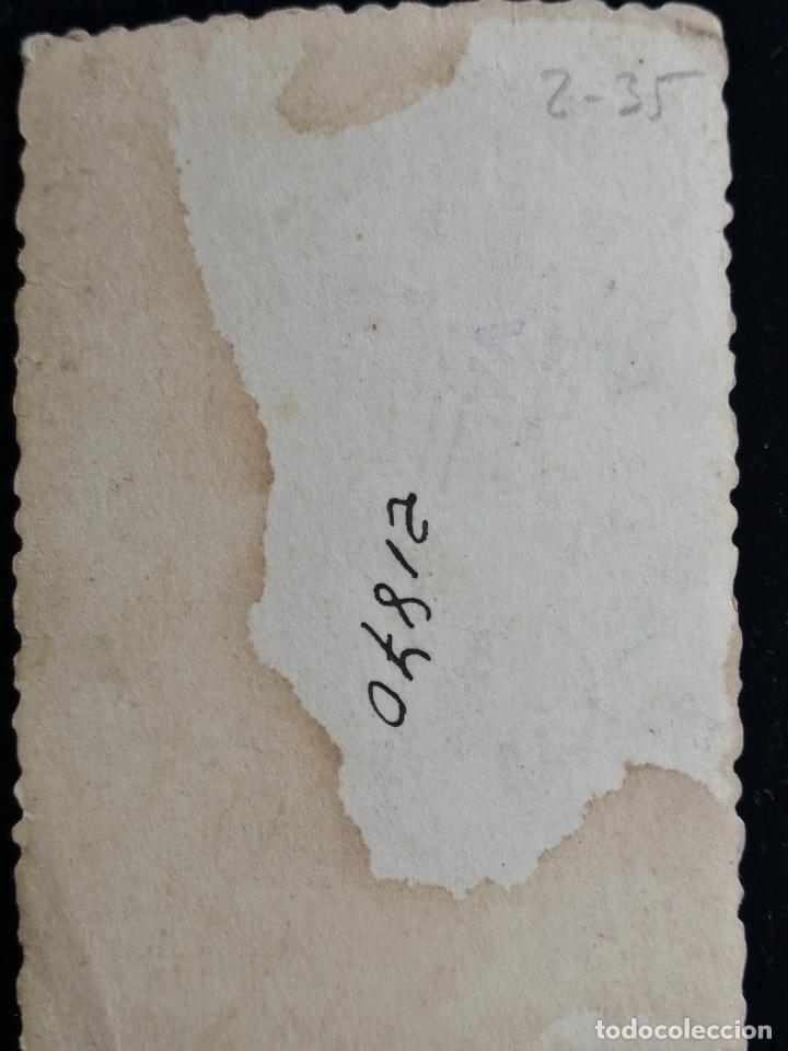 Fotografía antigua: FOTOGRAFÍA CABALLERO - Foto 2 - 186401650