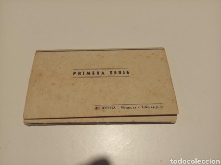 Fotografía antigua: Madrid fotografías antiguas - Foto 2 - 188516667