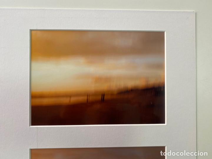 Fotografía antigua: FOTOGRAFIA ARTISTICA CONTEMPORANEA PAISAJES - Foto 2 - 45540695