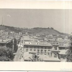 Fotografía antigua: == F584 - FOTOGRAFÍA - PAISAJE. Lote 192955148