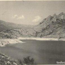 Fotografía antigua: == F1105 - FOTOGRAFÍA - PAISAJE. Lote 192958680