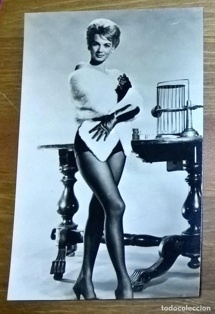 FOTO AÑOS '50 (Fotografía - Artística)
