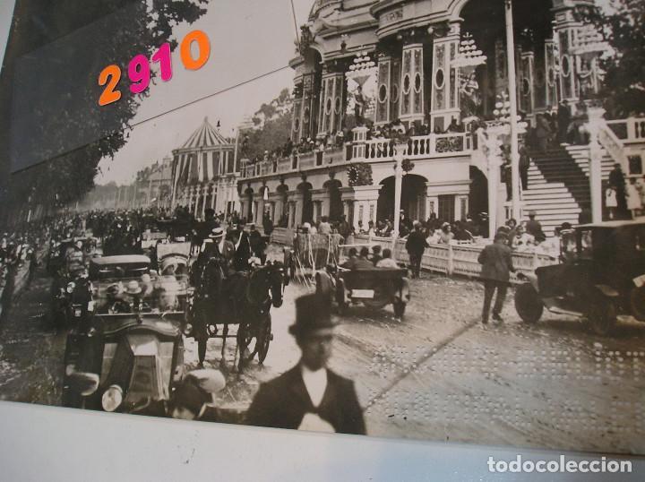 Fotografía antigua: valencia antigua fotos la ciudad de valencia años 20 foto barbera masip 18 x 24 - Foto 9 - 194247936