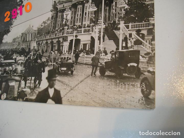 Fotografía antigua: valencia antigua fotos la ciudad de valencia años 20 foto barbera masip 18 x 24 - Foto 10 - 194247936