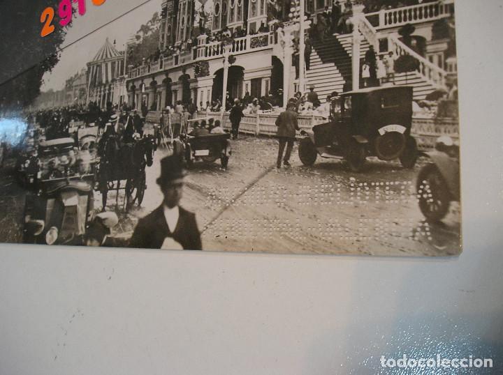 Fotografía antigua: valencia antigua fotos la ciudad de valencia años 20 foto barbera masip 18 x 24 - Foto 11 - 194247936