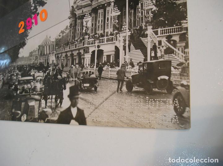 Fotografía antigua: valencia antigua fotos la ciudad de valencia años 20 foto barbera masip 18 x 24 - Foto 12 - 194247936