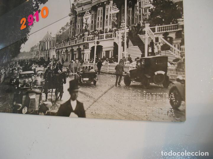 Fotografía antigua: valencia antigua fotos la ciudad de valencia años 20 foto barbera masip 18 x 24 - Foto 13 - 194247936