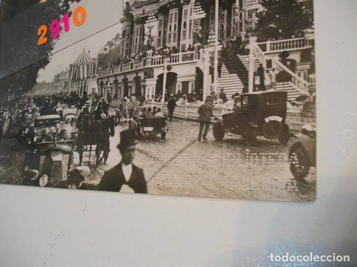 Fotografía antigua: valencia antigua fotos la ciudad de valencia años 20 foto barbera masip 18 x 24 - Foto 14 - 194247936