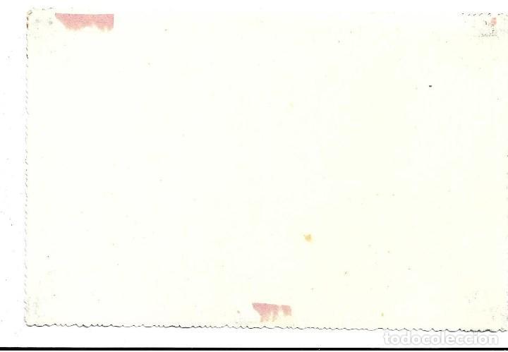 Fotografía antigua: M50-3 FOTOGRAFIAS ANTIGUAS DE - MADRE E HIJA VIAJE EN COCHE Y PARADA NECESARIA - Foto 6 - 194876460