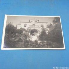Fotografía antigua: (ER.02) ANTIGUA FOTOGRAFÍA. Lote 194895983