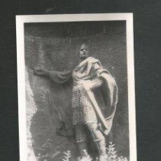 Fotografía antigua: ANTIGUA FOTOGRAFIA. Lote 194978668