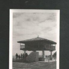 Fotografía antigua: ANTIGUA FOTOGRAFIA. Lote 194978675