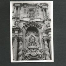 Fotografía antigua: ANTIGUA FOTOGRAFIA. Lote 194978813