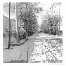 Fotografía antigua: == GG380 - FOTOGRAFIA - PAISAJE. Lote 195063786