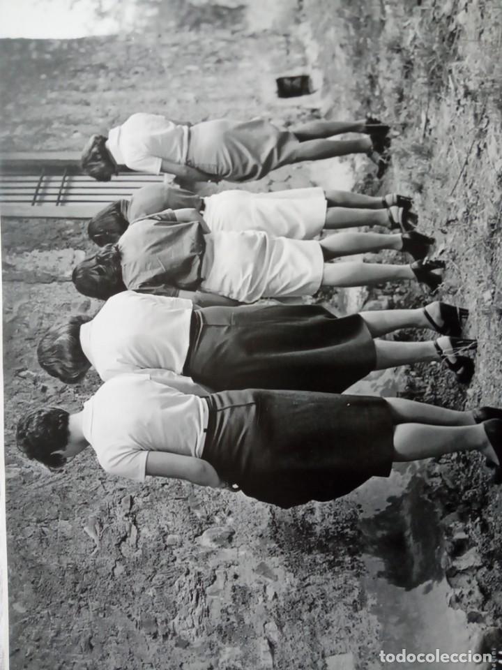 Fotografía antigua: fotografía, repro, imagen de archivo de cine . - Foto 2 - 195362096