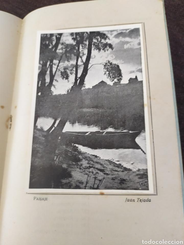 Fotografía antigua: II CONCURSO EXPOSICIÓN NACIONAL DE FOTOGRAFÍA, ÉCIJA( 1945). - Foto 7 - 202782903
