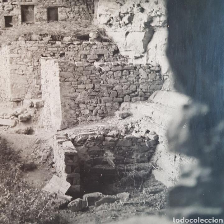 Fotografía antigua: Paisaje desde el Interior Por Manuel Garcia Gaja - Foto 7 - 209693070