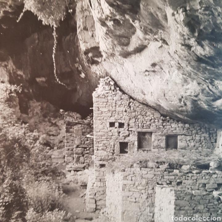 Fotografía antigua: Paisaje desde el Interior Por Manuel Garcia Gaja - Foto 8 - 209693070