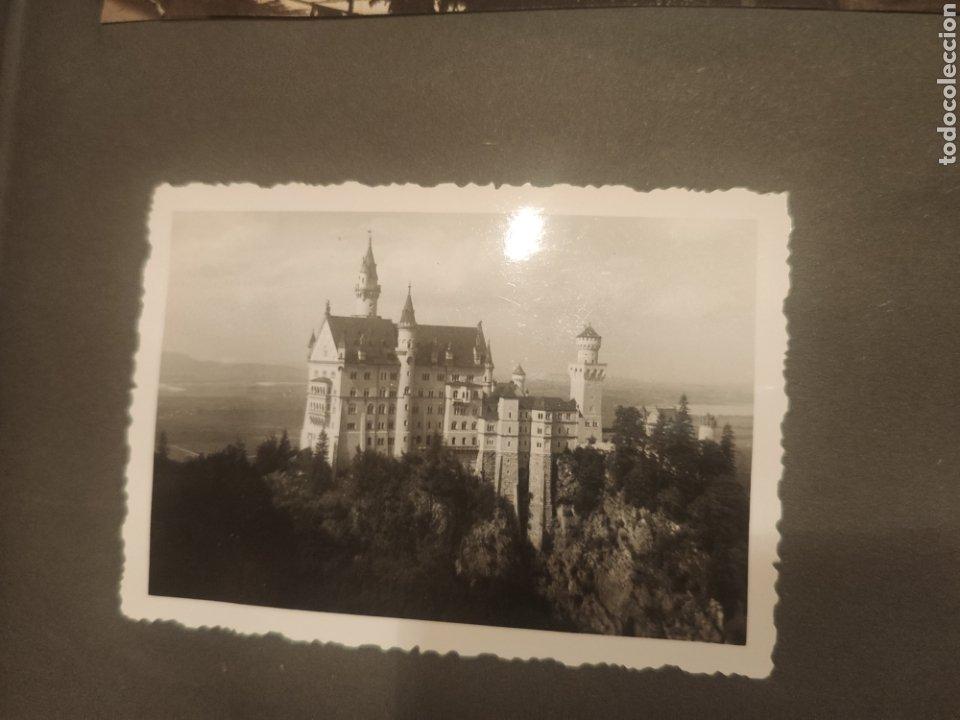 Fotografía antigua: Album familiar en el III REICH - Foto 2 - 211623685