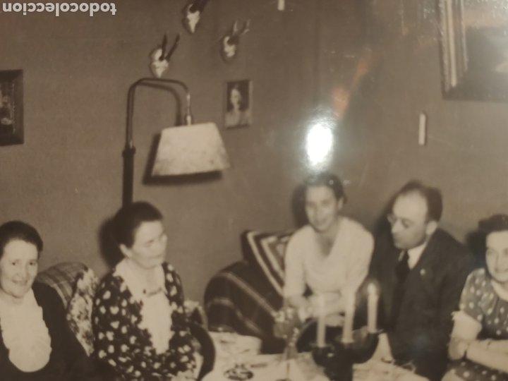 Fotografía antigua: Album familiar en el III REICH - Foto 5 - 211623685