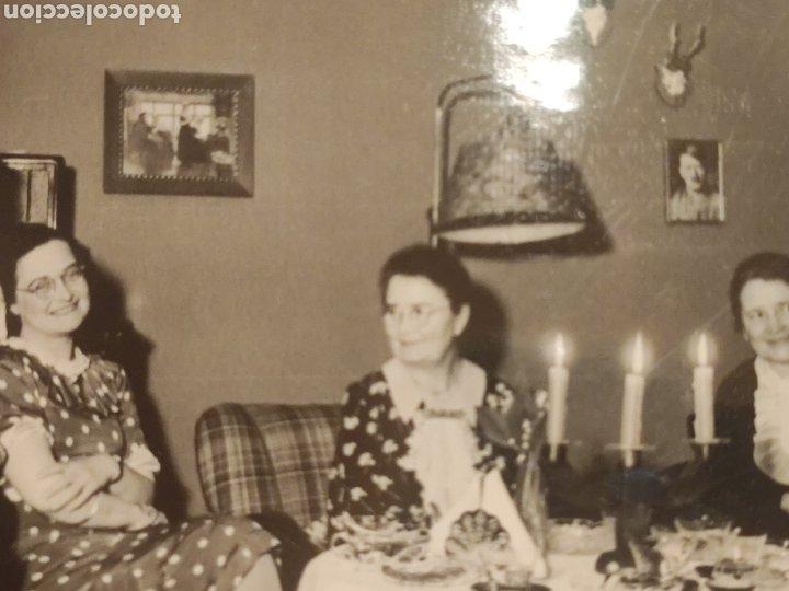 Fotografía antigua: Album familiar en el III REICH - Foto 7 - 211623685
