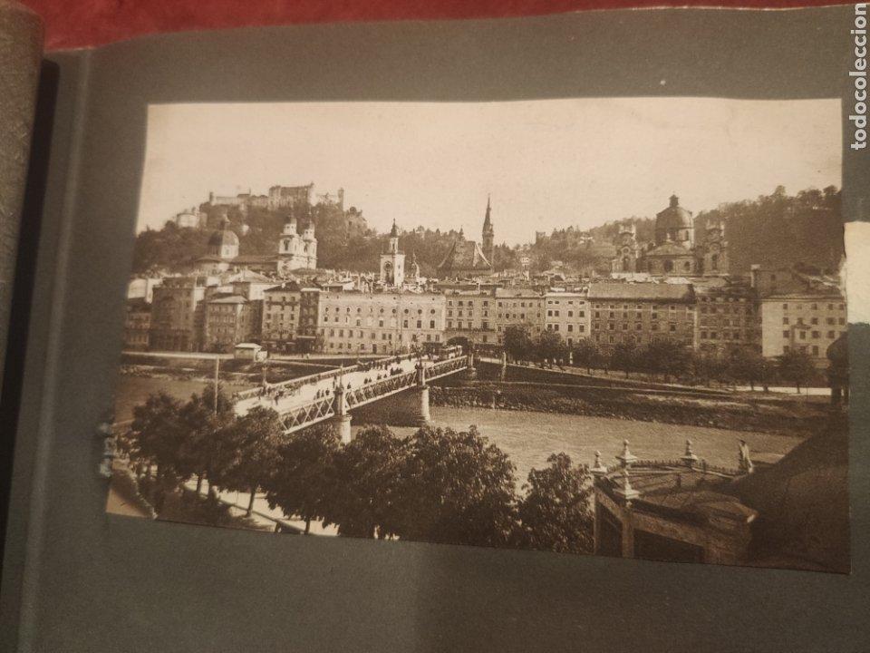 Fotografía antigua: Album familiar en el III REICH - Foto 11 - 211623685