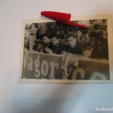 Fotografía antigua: ANTIGUA FOTO FOTOGRAFIA CAMPO DE FUTBOL BADAJOZ (21-1). Lote 234142990