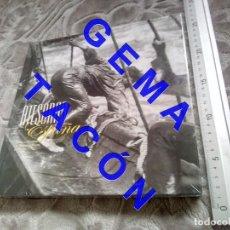 Fotografía antigua: ATESORAR ESPAÑA PRECINTADO LIBRO DE FOTOGRAFIA ARTISTICA VARIOS FOTOGRAFOS U37. Lote 244921000