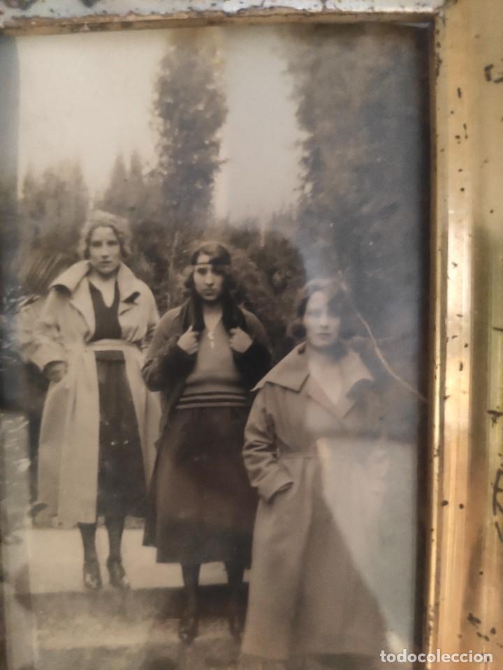 Fotografía antigua: Fotografía en blanco y negro, de la primera mitad del siglo XX. - Foto 3 - 277461373