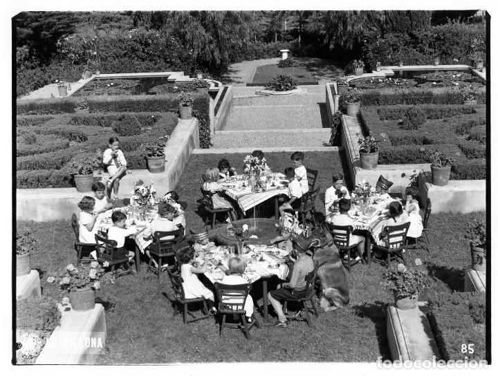 Fotografía antigua: TRECE FOTOGRAFIAS DE LA PELICULA=LA MILLONA(SELECCIONES CAPITOLIO)=VER FOTOS ADICIONALES DEL RESTO. - Foto 12 - 223787751