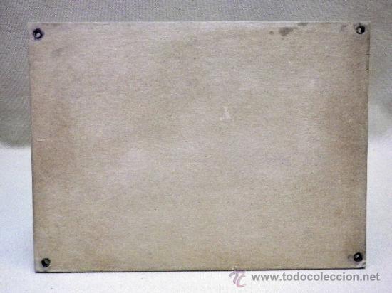 Coleccionismo deportivo: FOTOGRAFÍA. DEPORTIVA. FUTBOL CLUB BARCELONA. 1940s - Foto 6 - 37652728