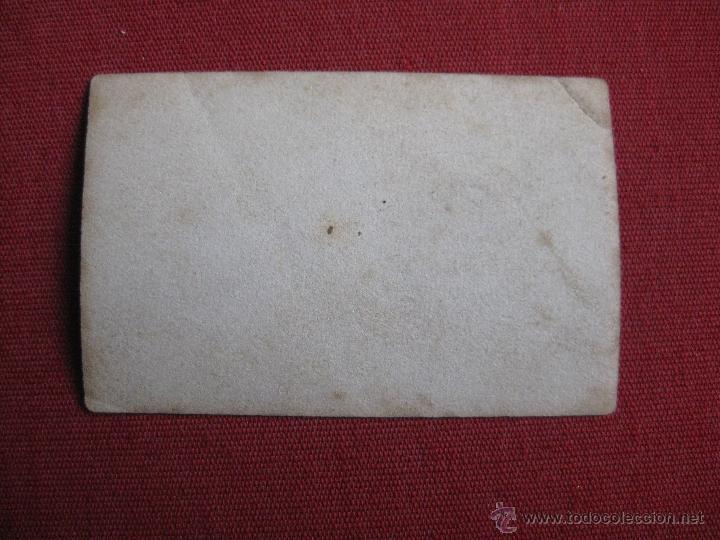 Coleccionismo deportivo: BOXEO. FOTOGRAFIA BOXEADORES - Foto 2 - 42773422