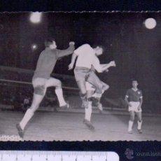 Coleccionismo deportivo: CÁDIZ C.F.EN ACCIÓN.. Lote 46453524