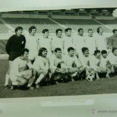 Coleccionismo deportivo: FOTOGRAFIA EQUIPO BENFICA??. Lote 49215642