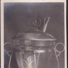 Coleccionismo deportivo: POSTAL TROFEO DEPORTIVO. Lote 52548671