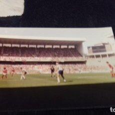 Coleccionismo deportivo: FOTO SAN MAMES ATHLETIC BILBAO / MUNDIAL 82. Lote 76658763