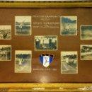 Coleccionismo deportivo: PRIMER CAMPIONAT SPORT BADALONÍ. PLAFÓN CONMEMORATIVO. FOTOGRAFÍAS. ESPAÑA. 1924. Lote 92380730