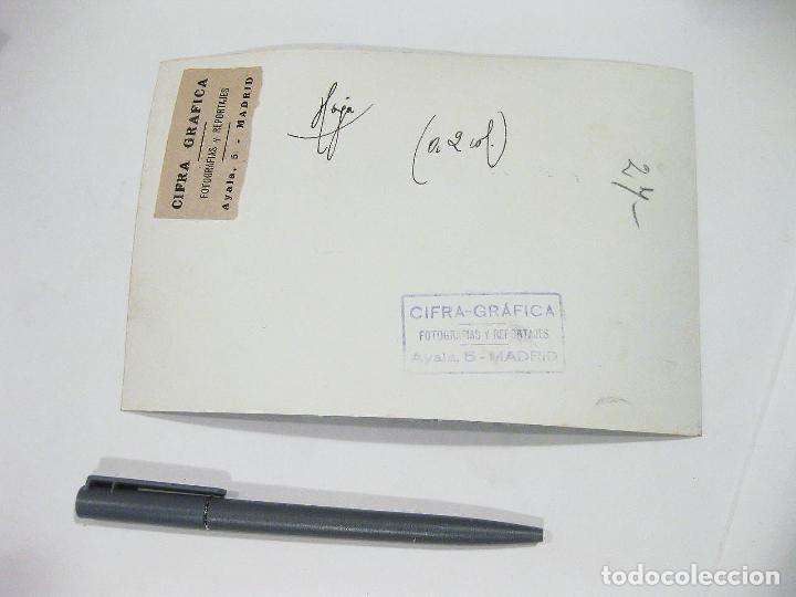 Coleccionismo deportivo: FOTOGRAFIA DE PRINCIPIOS DEL SIGLO XX DE UN PARTIDO DE BEISBOL - Foto 2 - 108454331
