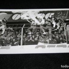 Collezionismo sportivo: FOTO FRENTE ORELLUT AÑOS 90. Lote 115737583