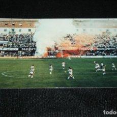 Collezionismo sportivo: FOTO PARTIDO CASTELLÓN CASTALIA TEMPORADA 89-90. Lote 115738247