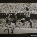 Coleccionismo deportivo: FC BARCELONA-CRUYFF-FOTOGRAFIA ANTIGUA ORIGINAL REPORTER GRAFICO SEGUI-VER FOTOS-(V-15.367). Lote 142452926