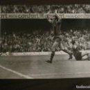 Coleccionismo deportivo: FC BARCELONA-FOTOGRAFIA ANTIGUA ORIGINAL REPORTER GRAFICO SEGUI-VER FOTOS-(V-15.368). Lote 142452986