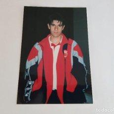 Coleccionismo deportivo: FOTOGRAFÍA VALERÓN (MALLORCA) . Lote 151302774