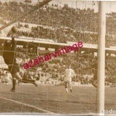 Coleccionismo deportivo: AÑOS 60, PARTIDO SEVILLA,F.C. - ELCHE,C.F., 180X120MM. Lote 161316482